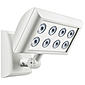 Esylux LED-Strahler 24W 5000K OF 240 ws