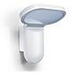 Esylux LED-Strahler 24W OL 200 LED 5K ws