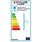 Esylux System-Leuchten-Unterteil AL S 230i eds-opt