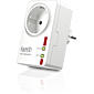 AVM Fritz!DECT 100 Repeater