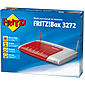AVM Fritz!Box 3272 WLAN-Router