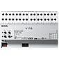 Gira Universal-KNX-Dimmaktor 4ach 4 x 250 W/VA