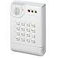 Indexa AW04 Telefonwählgerät Optocoupler-Eingang