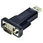 Abus Seccor AM-USB USB-Adapter Serielle Schnittst.