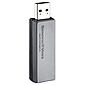 SimonsVoss USB-Programmierstick CD.STARTER.G2