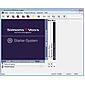 SimonsVoss Schliessplan LSM.STARTER Software