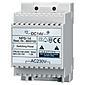 GEV Systemnetzteil für CVS 88351 Türsprechanlage