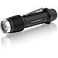 LED LENSER F1R Xtreme Power LED Taschenlampe