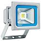 GEV COB Strahler LLS 15005 - 10 W LED-Strahler