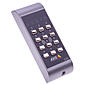 AXIS A4011-E RFID Leseeinheit mit Tastatur