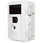 Dörr SnapShot Mini Black 5.0 Überwachungskamera wß