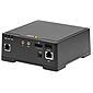 Axis F41 Haupteinheit 1080p PoE