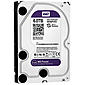 Western Digital Festplatte - WD Purple 6 TB