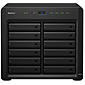 Synology DiskStation DS3615xs NAS-Server