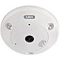 ABUS TVIP83900 Hemispheric Innen IP Dome 3 MPx