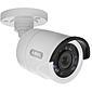 Abus TVVR36210 Videoset 1 Rekorder + 2 IP-Kameras
