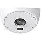 Axis Q8414-LVS Weiß IP-Kamera 720p T/N PoE IK10+