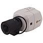 Eneo PXC-2080CS IP-Kamera D/N 1080p PoE