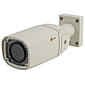 Eneo PXB-1080Z03 B IP-Kamera D/N 1080p IR PoE Zoom