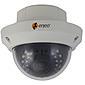 Eneo PXD-2080MIR C Dome IP-Kamera D/N 1080p IR PoE