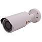 Eneo NXB-980IR3516M IP-Kamera D/N 1080p IR PoE