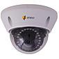 Eneo NXD-980IR37M IP-Kamera D/N 1080p IR PoE