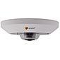Eneo PXD-5362F01IR Fisheye IP-Kamera PoE aussen