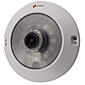 Eneo PXD-5360F01IR Fisheye IP-Kamera PoE innen
