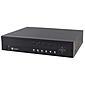 Eneo PNR-5304/1TB Netzwerk Video Rekorder 4 Kanal