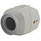 Eneo HDC-2180Z03 HD-SDI Kamera D/N 1080p Zoom