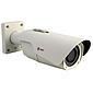 Eneo HDB-2080MIR HD-SDI Kamera D/N 1080p IR