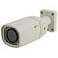 Eneo HDB-1080Z03IR B HD-SDI Kamera D/N 1080p IR