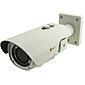 Eneo HDB-2080Z03IR B HD-SDI Kamera D/N 1080p IR