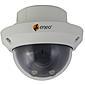 Eneo HDD-2080Z03IR C HD-SDI Kamera D/N 1080p IR