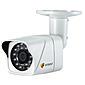 Eneo HDB-980MIR HD-SDI Kamera D/N 1080p IR
