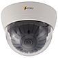 Eneo HDD-1080PV316 HD-SDI Kamera D/N 1080p IR