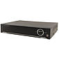 Eneo HDR-5004AH1.0 HD-SDI Rekorder 4-Kanal 1 TB