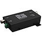 Eneo HDA-1001E HD-SDI Repeater 1x In 1x Out
