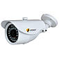 Eneo VKC-900IR36 Analog Kamera 900TVL D/N IR