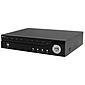 Eneo DLR-2108/1.0TBV Video Rekorder 8-Kanal 1 TB