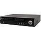 Eneo DLR-2116/1.0TBV Video Rekorder 16-Kanal 1 TB