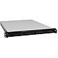 Synology RackStation RS815+ NAS-Server