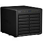 Synology DiskStation DS2415+ NAS-Server