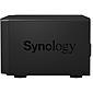 Synology DiskStation DS1815+ NAS-Server