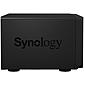 Synology DiskStation DS1815+ NAS-Server