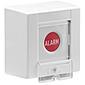 ABUS Secvest Funk-Überfalltaster FUAT50010