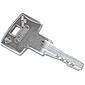 ABUS Secvest Ersatzschlüssel für Key
