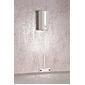 ABUS FUWM30000 Privest Funk-Wassermelder