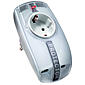 DEHN+SÖHNE DEHNprotector DRRO230 LAN100 ÜS-Adapter