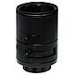 Eneo F03Z04NDDC-NFS F1,4/2,8-11mm DC-Objektiv